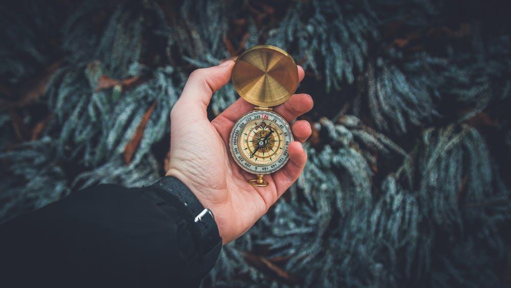 , Prayer POWER! : Purpose