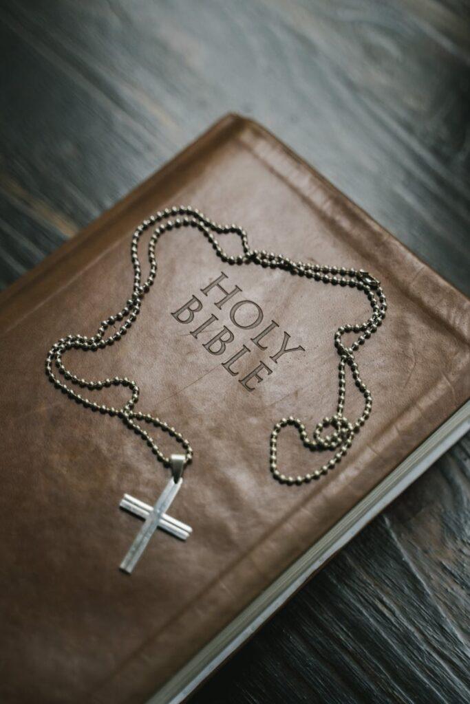 , Prayer POWER! : Christian Principles Based Content